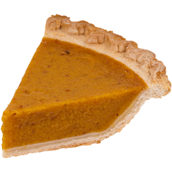 pumpkin-pie-slice-250-2
