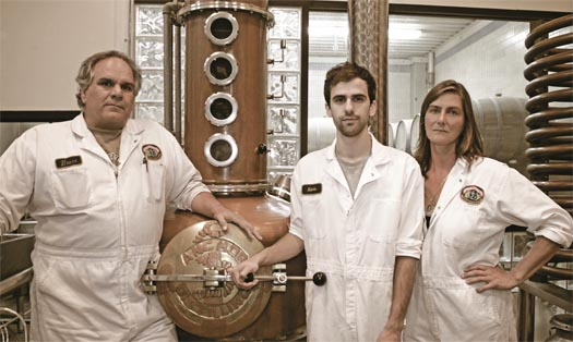 Anchor-Distilling-Team
