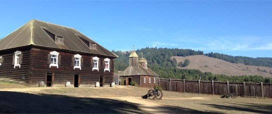 Fort-Ross-thumb