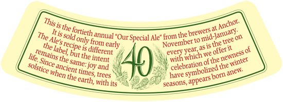 03-Anchor-Christmas-Ale-neck-label-550px