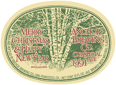 08-1991-Anchor-Christmas-Ale-label
