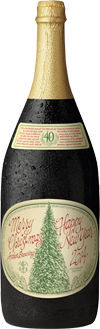 Anchor-Christmas-Ale-Magnum-100