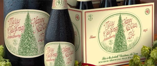 Anchor-Christmas-Ale-magnums-thumb