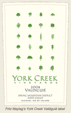 Fritz-Maytags-York-Creek-label