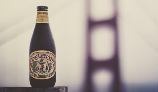 Anchor_Steam_bridge_tele_525
