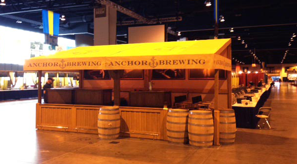 GABF-booth-setup-finished-525