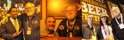 bob-GABF-visitors-collage-525