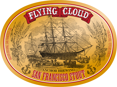 Flying-Cloud-SF-Stout-label-400