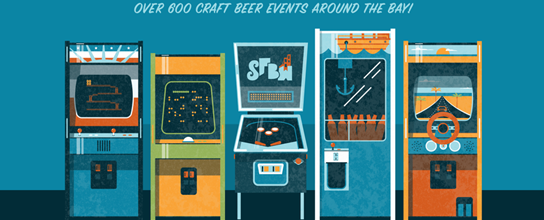 SF-Beer-Week-cover-600