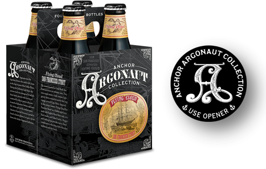 Argonaut-crown-and-4-pack