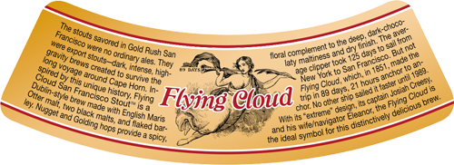 Flying-Cloud-SF-Stout-label-500