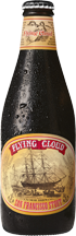 Flying-Cloud-San-Francisco-Stout-70px