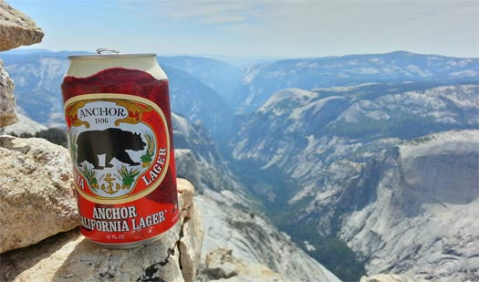 Anchor-California-Lager-Can-Yosemite-Clouds-Rest-252