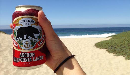 Anchor-California-Lager-Half-Moon-Bay-525