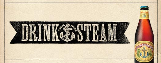 DrinkSteam_InitialBlogPost-525