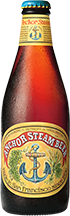 Anchor-Steam-bottle-2015-70