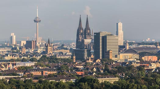 Cologne-Germany-Wikipedia-525