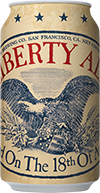 Liberty-Ale-can-100px