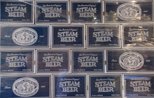 Steam-Beer-ready-for-shipping-525