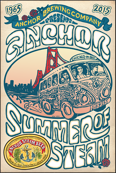 Summer-of-Steam-Poster-400