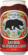 Anchor-California-Lager-can-100w