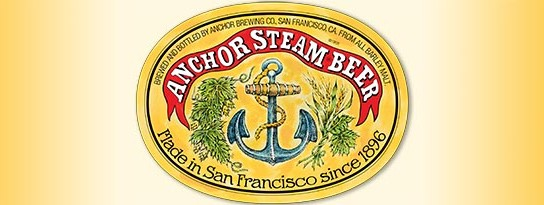 Anchor-Steam-Label-thumb