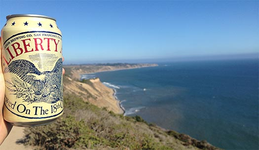 Liberty-Ale-can-CA-coast-c-525