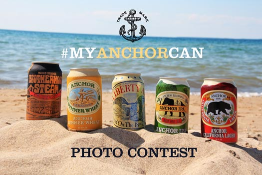My-Anchor-Can-Photo-Contest-graphic-V2-525