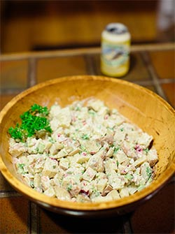 Potato-Salad-250
