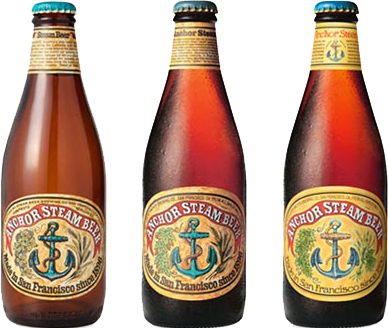 anchor-steam-bottle-evolution-400-clean-c