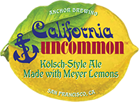 California-Uncommon-Label-200-px
