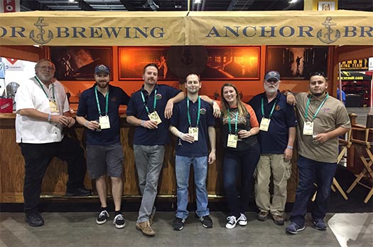 Anchor-GABF-crew-session-1