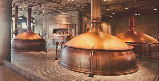 Brewhouse-525