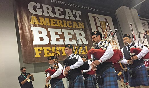 GABF-session-2-bagpipers