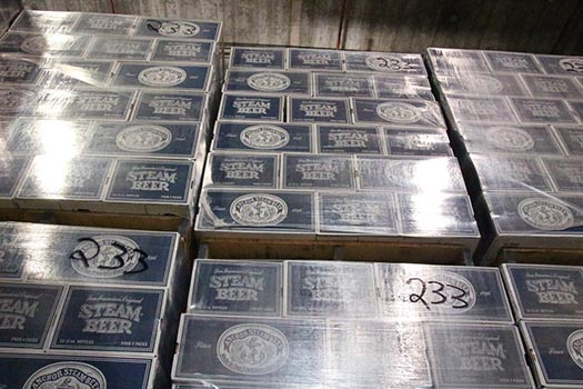 steam-beer-cases-525