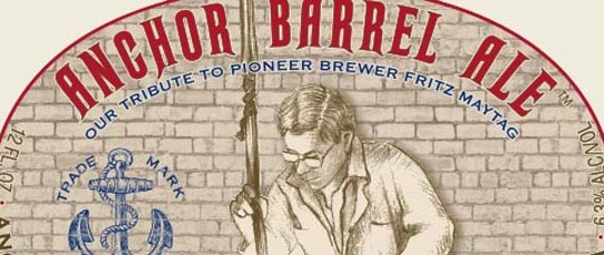 Anchor-Barrel-Ale-blog-thumb