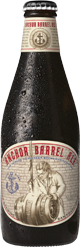 Anchor-Barrel-Ale-bottle-80px