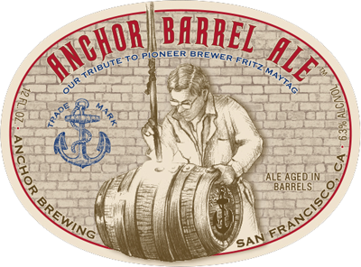 Anchor-Barrel-Ale-c-400