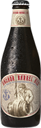 Anchor-Barrel-Ale-bottle-60px