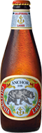 Anchor-California-Lager-60px