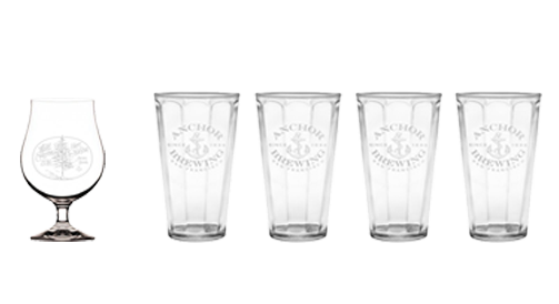 Anchor-Gear-Pint-glasses[1]
