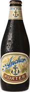 Anchor-Porter-bottle-60px