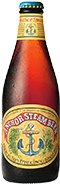 Anchor-Steam-Beer-12-oz-60px
