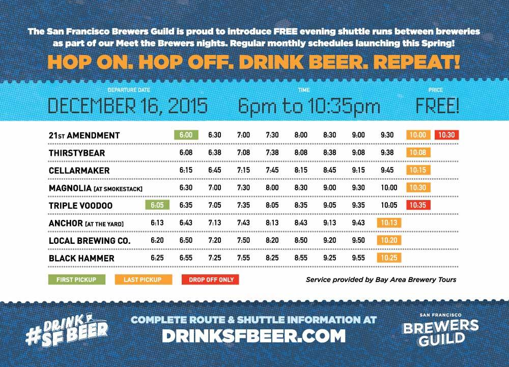 SF-Brewers-Guild-Beer-Shuttle-schedule