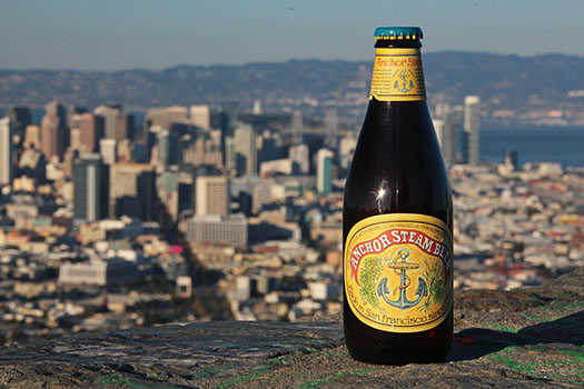 Anchor-Steam-Twin-Peaks-SF-1-c-525