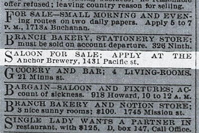 1896-newspaper-ad-400