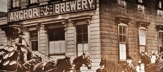 Anchor-Brewery-horses-barrels-blog-thumb