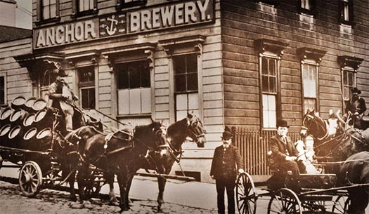Anchor-Brewery-horses-barrels-cc-525