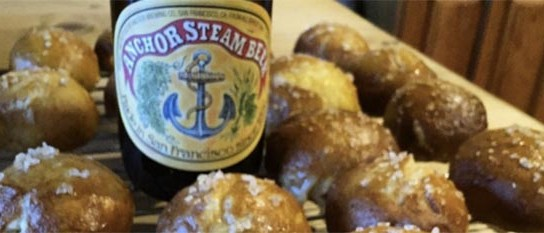 Anchor-Steam-pretzel-bites-thumb