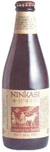 Ninkasi-Bottle-100